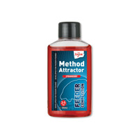 Method Attractor - 50 ml - Ananas