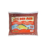 Red mix 1kg