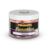 Fanatica pop-up 150ml - Meteora 18mm