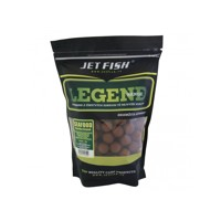 Legend Range boilie 1kg - 24mm : CHILLI TUNA_CHILLI