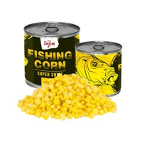 Fishing Corn extra sladká - 212 ml/160 g