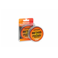 Method & Feeder Sinking Braid    150m     0,14mm