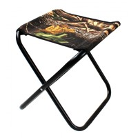 Zfish Stolička Foldable Stool